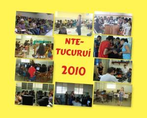 nte2010